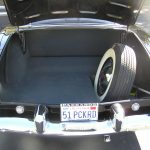 Al-Porters-Car-033-3.jpg