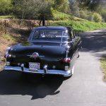 Al-Porters-Car-001-1.jpg